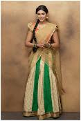 Manisha Yadav dazzling Portfolio Photos-thumbnail-3
