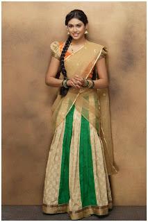 Manisha Yadav Picture Stills 011.jpg