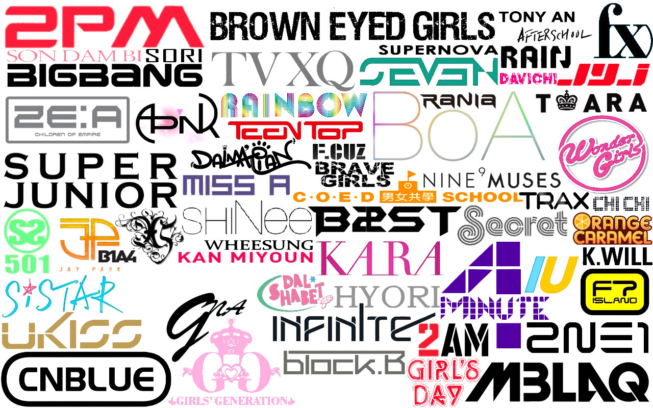 Jewerly Kpop - HQ Kpop Wallpapers