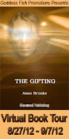 The Gifting 9-6