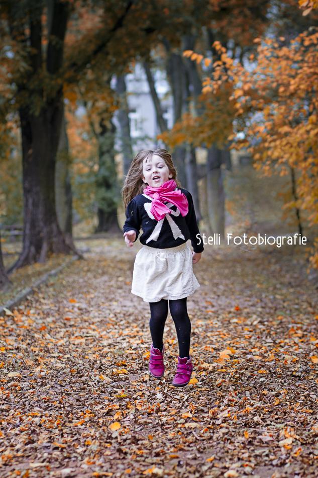 zdjęcia dzieci płock