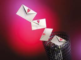 Jenis-Jenis Surat