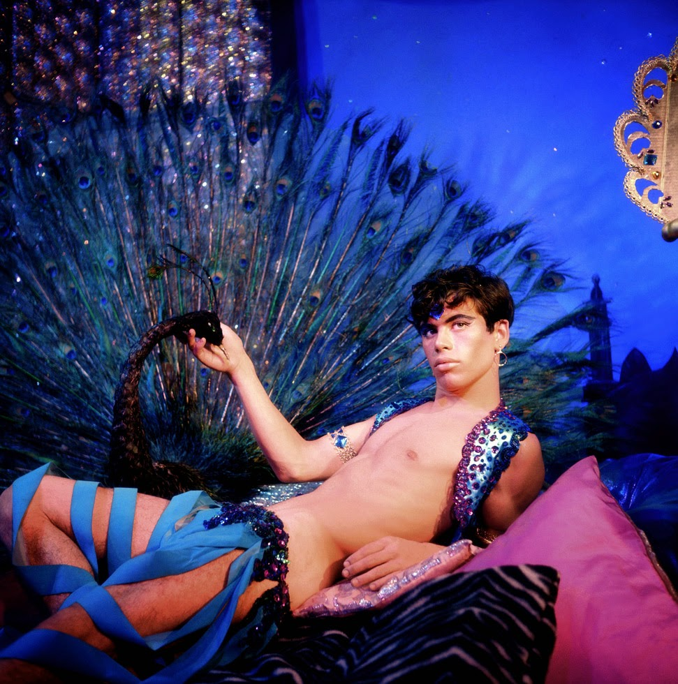 narciso+gay