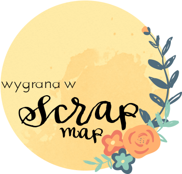wygrana w Scrap Map
