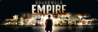 Boardwalk.Empire.S02E04.HDTV.XviD-ASAP