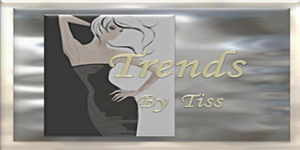 TRENDS BY TISS