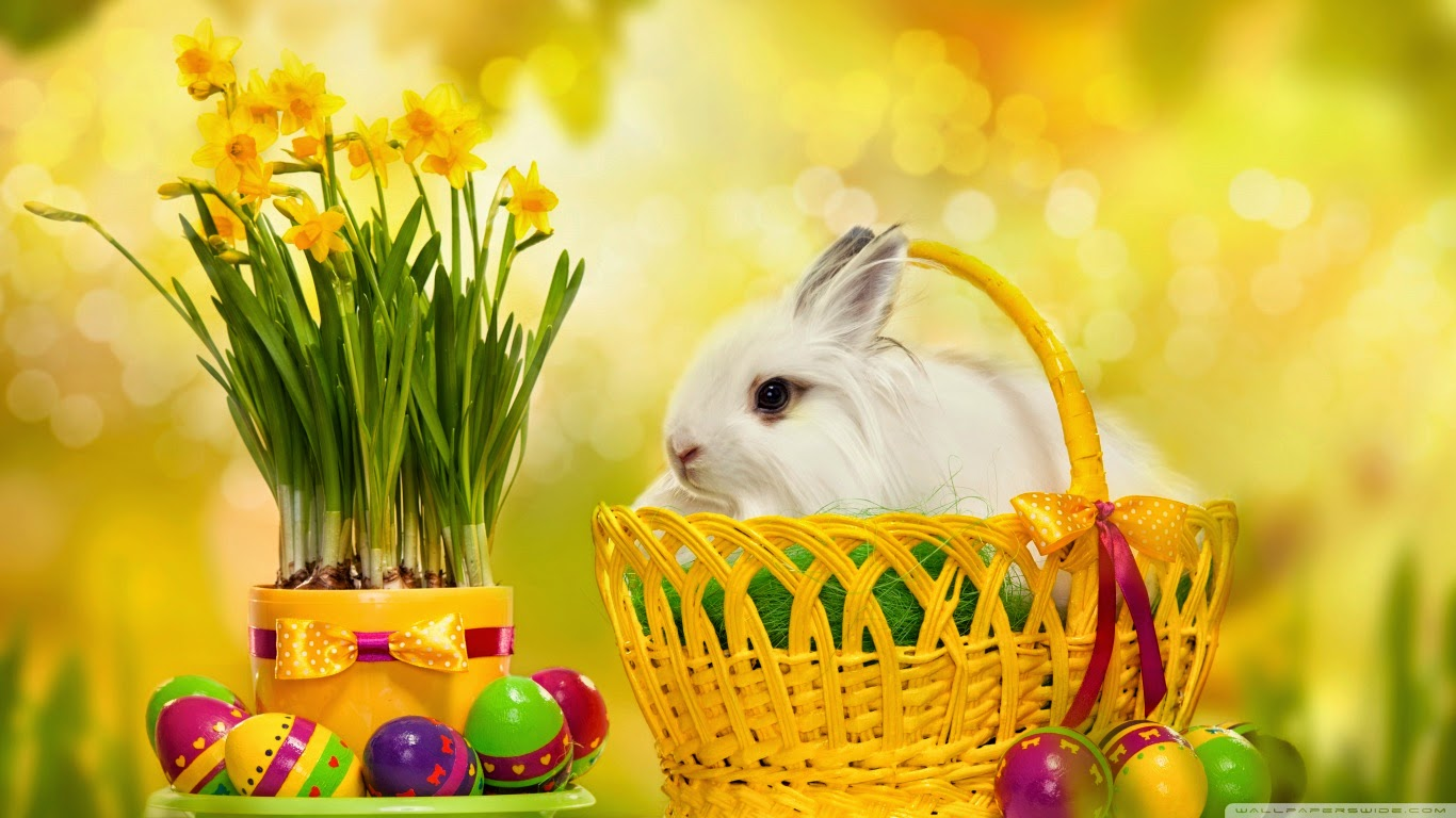 Easter Greetings Messages Whatsapp Sms Quotes Wallapaper Kandathum