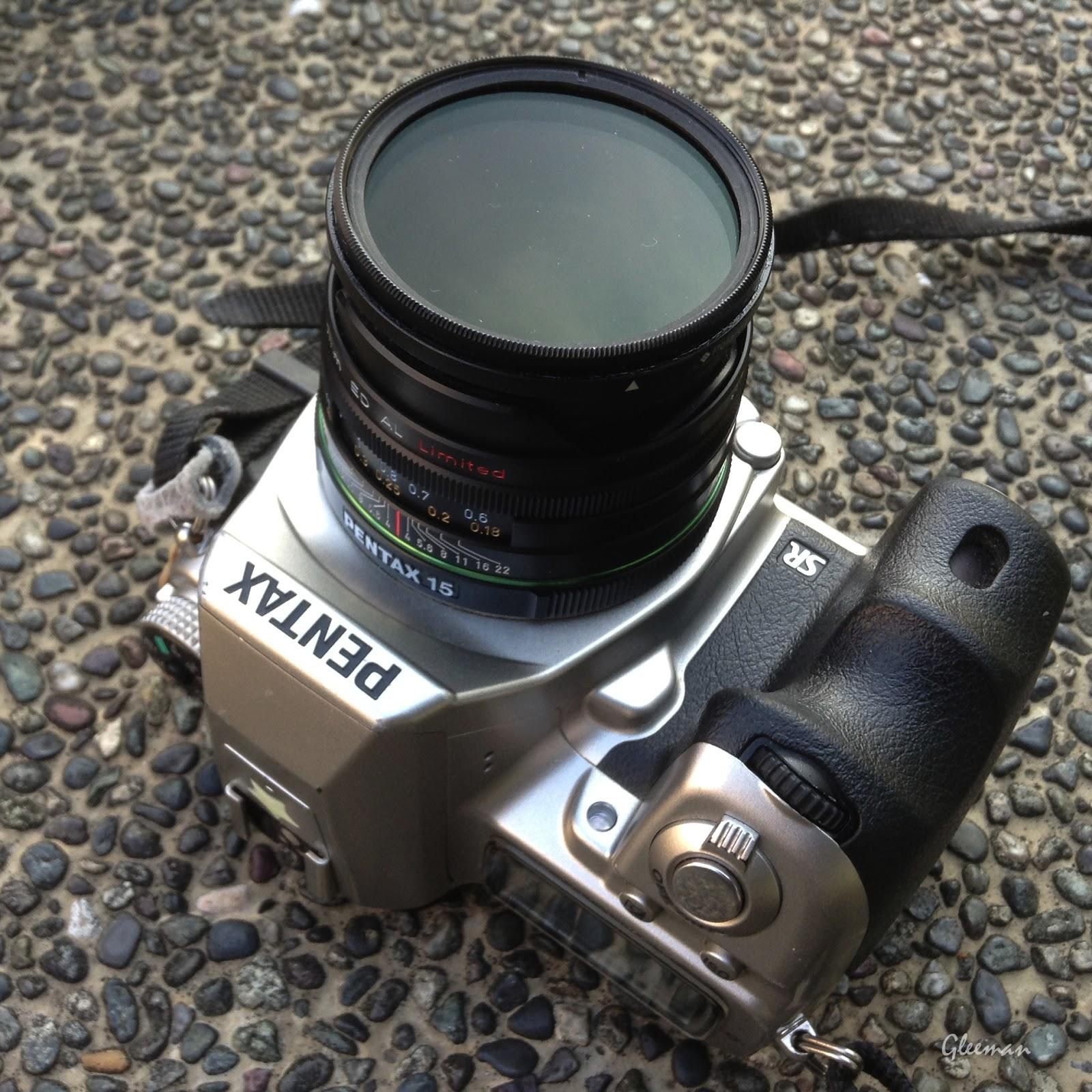 ND2-ND400