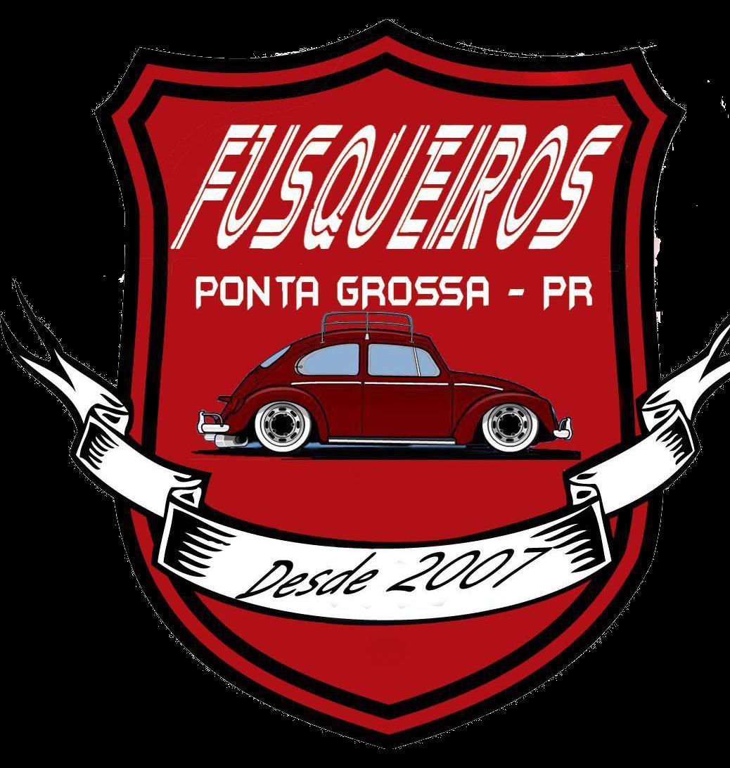 Fusqueiros Ponta Grossa
