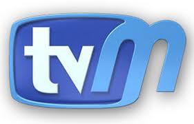 TV Melilla España