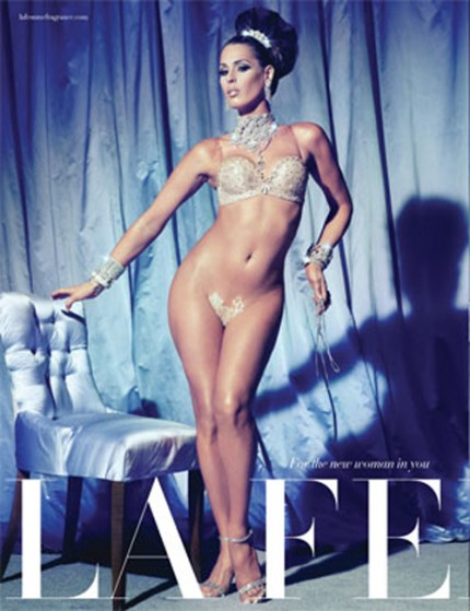 Apologise, Carmen carrera nude pictures with you