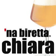 &#39;na birretta chiara