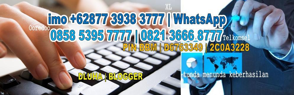 Jasa Skripsi Manajemen || WA+62877-3938-3777 WhatsApp Skripsi Ekonomi Manajemen