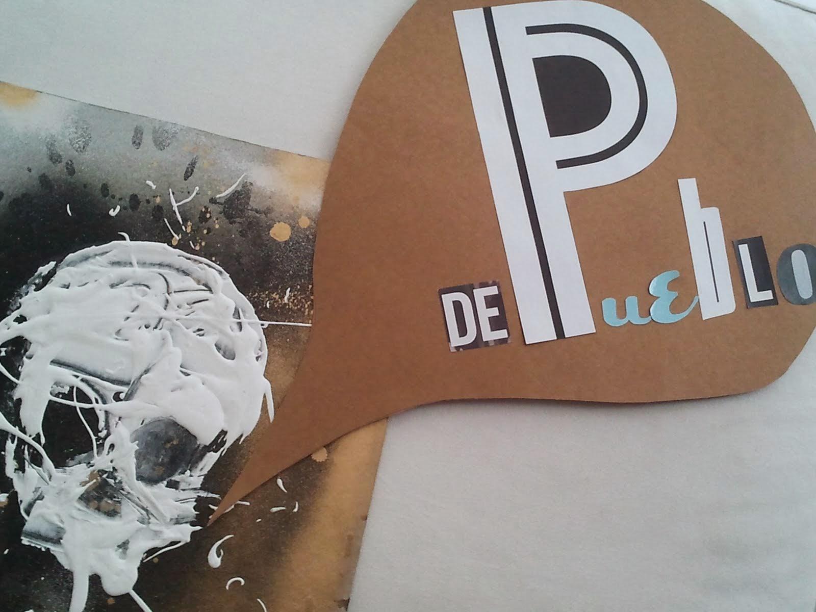 rebecadePueblo