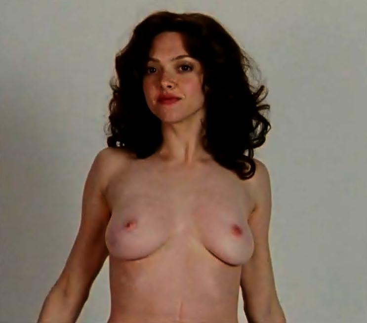 nackt Lovelace Linda Naked Linda