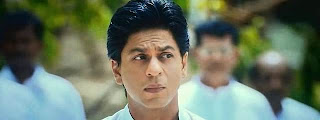 Chennai Express (2013) Download Online Movie