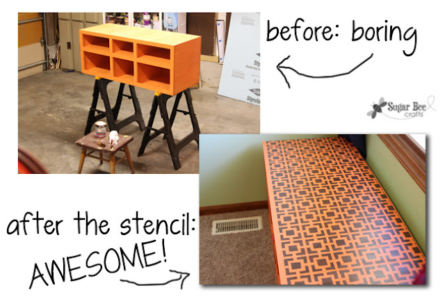 stenciled+shelf.jpg