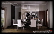 Living Room Design Philippines