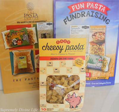 http://www.supremelydivinelife.com/2013/11/the-pasta-shoppe-fun-pasta-and.html