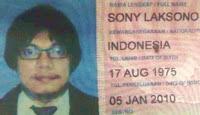 jasa pembuatan paspor