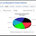 Download JE Effective Lead Management System - Joomla module and component