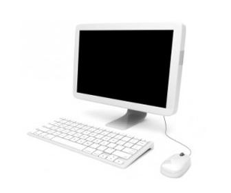 GT-eStore-Magento-eCommerce-online-Shopping-Templates