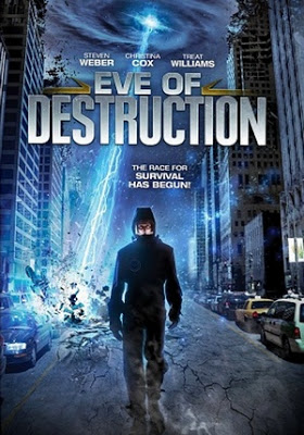 Eve Of Destruction 2013-vk-streaming-film-gratuit-for-free-vf