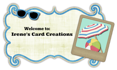 Irene S Card Creations Copic Marker Spectrum Noir Color Conversion Chart