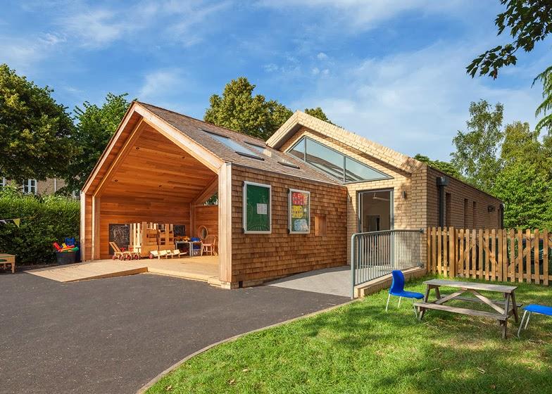 Guida alle case prefabbricate in legno for Costruire casa risparmiando