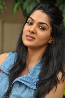 Sakshi choudary gorgeous looking Pictures 013.jpg
