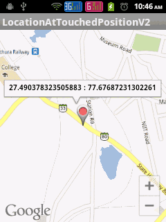 how to download google maps api in eclipse