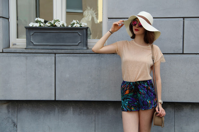 guest-blogger-2nd-ootd-3