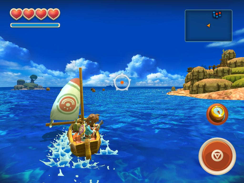 Oceanhorn_iPad2.png