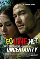 مشاهدة فيلم Uncertainty 2009