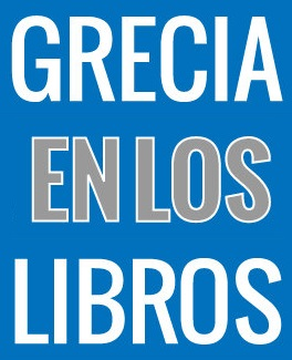 Libros sobre Grecia