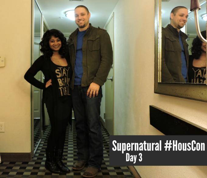 supernatural con houston 2015 houscon