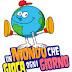 27 Maggio - Giornata Mondiale del Gioco