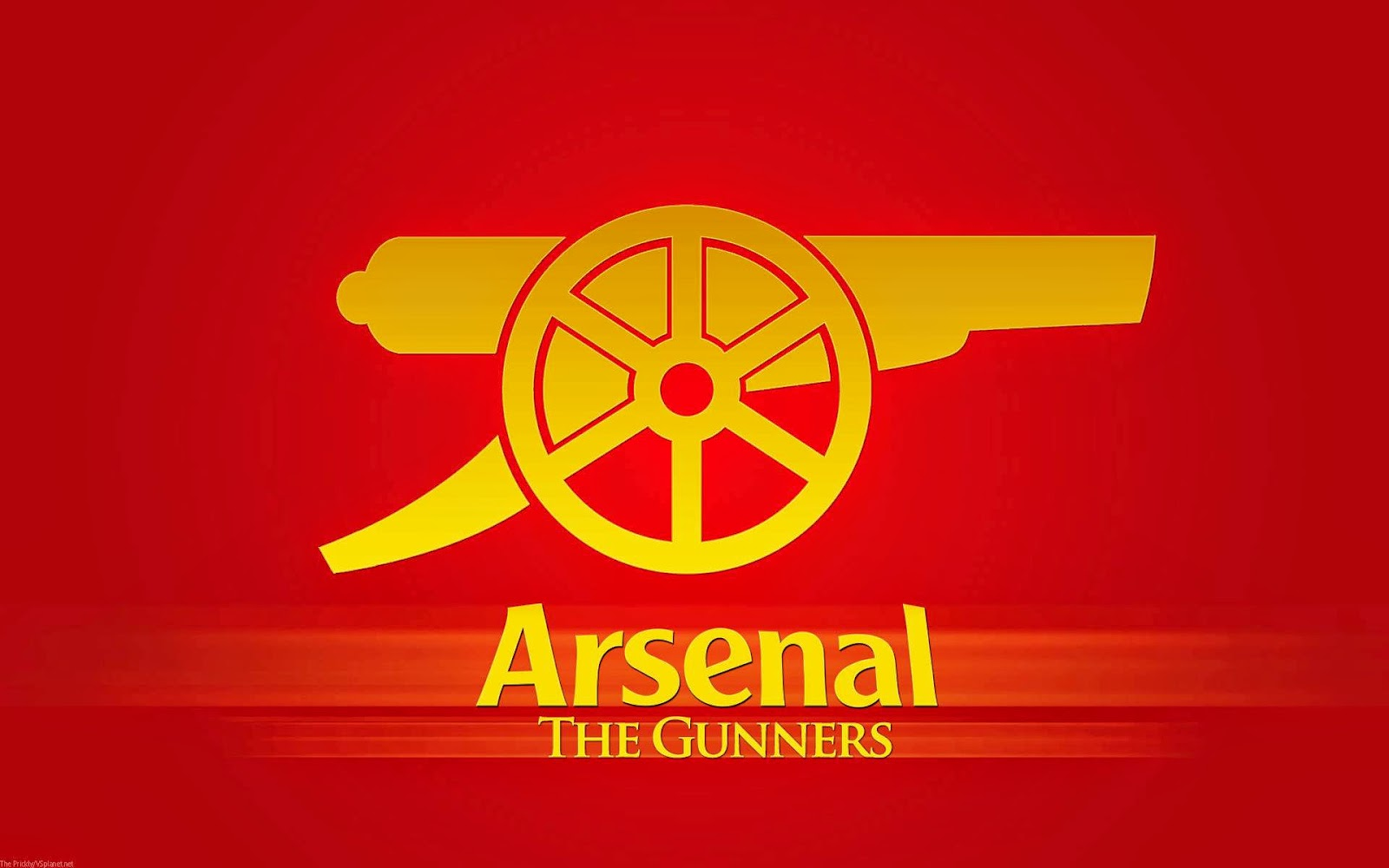 Cool Free Wallpaper Keren Arsenal