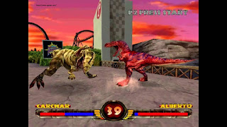Free Download Games Warpath Jurassic Park PSX ISO For PC Full Version ZGASPC