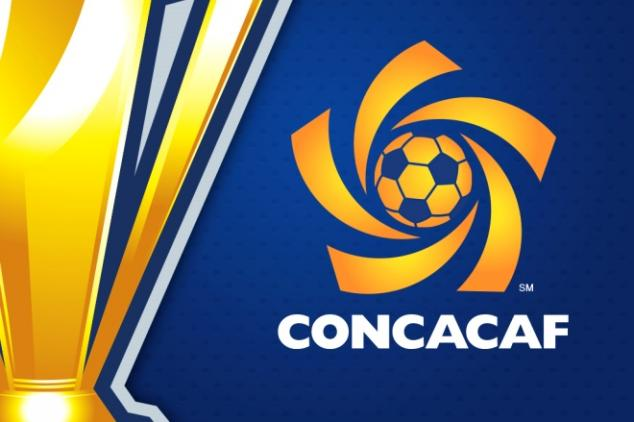 Univision Deportes will Show Live Stream of Concacaf Gold Cup 2015 Soccer Competition