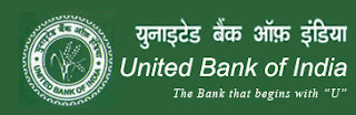 United Bank of India