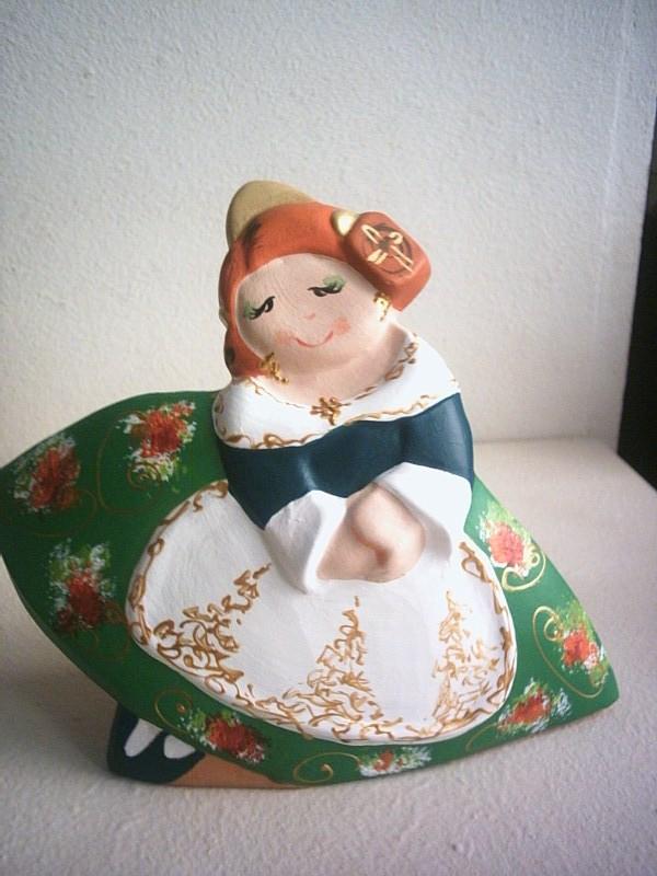 Articulos valencianos valencianas y valencianos Ceramica artesanal valencia