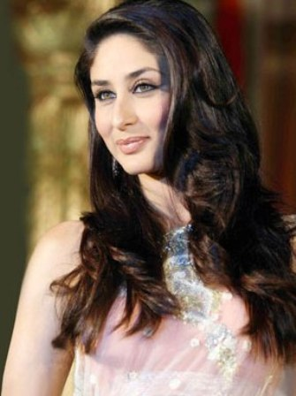 Bollywood Actress Kareena Kapoor Size Zero Figure Photos Wallpapers amp Pictures hot images