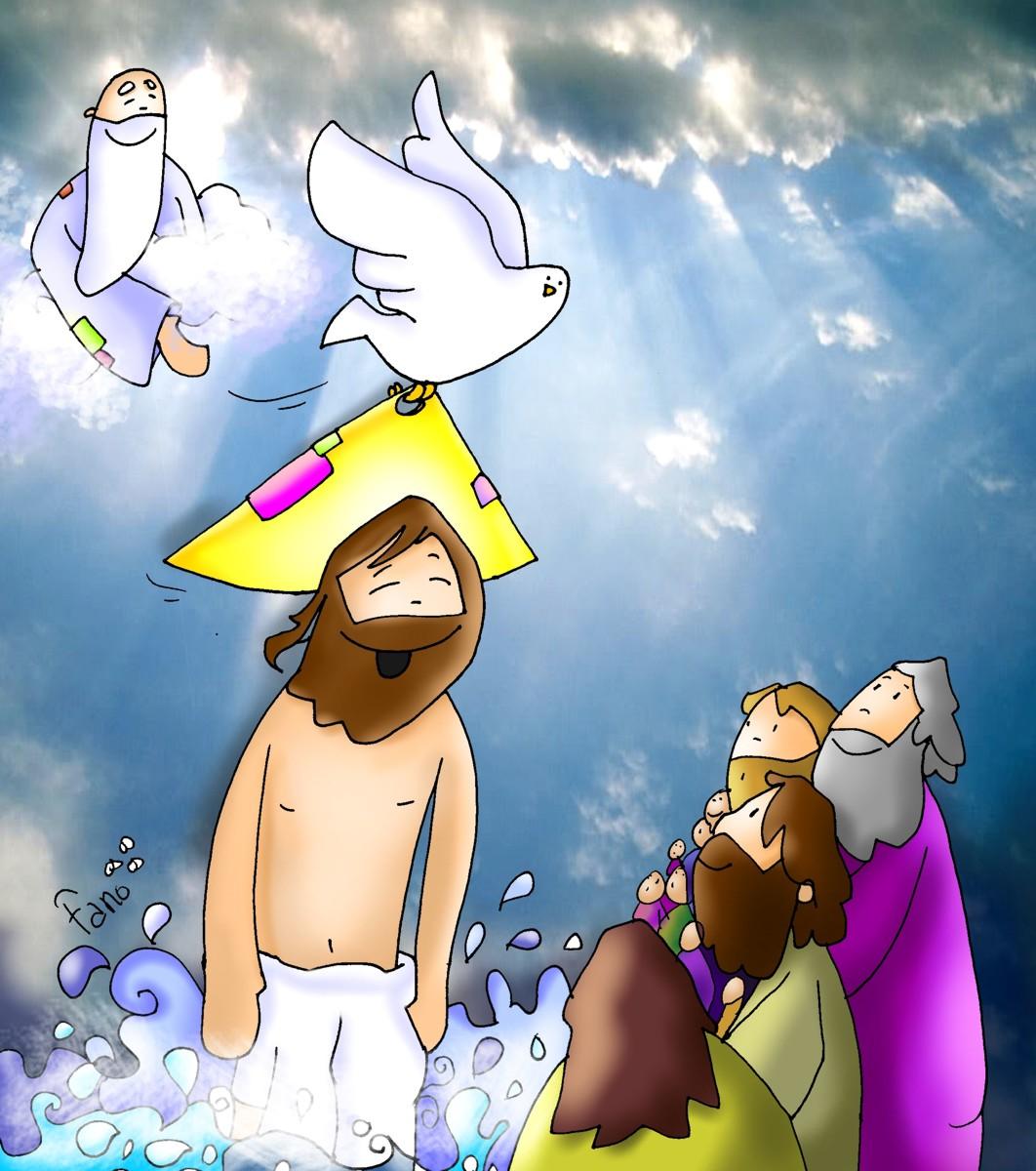 el tiempo en santo domingo: