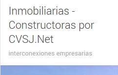 GRUPO DE CONSTRUCTORES