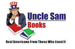 Uncle Sam Books .com
