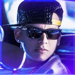 Daddy Yankee - Noche De Los Dos ft. Natalia Jiménez (Letra
