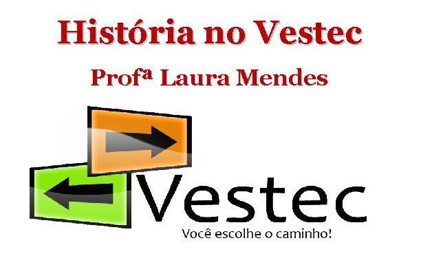 História no Vestec
