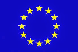 EURO CRIME - LAST KISS