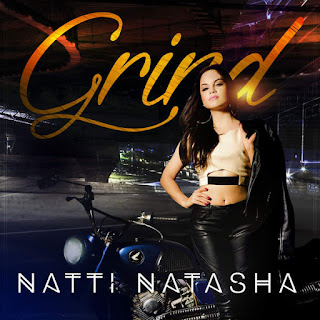 [Single] Natti Natasha – Grind (iTunes Plus AAC M4A)